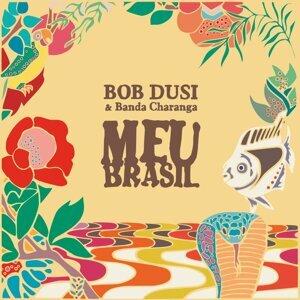 Bob Dusi & Banda Charanga 歌手頭像