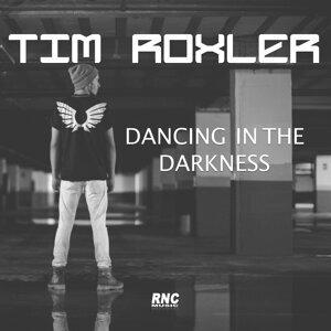 Tim Roxler 歌手頭像