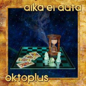 Oktoplus 歌手頭像