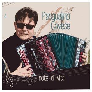 Pasqualino Cavese 歌手頭像