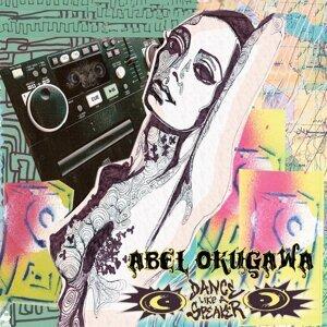 abel okugawa 歌手頭像