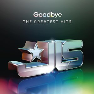 JLS 歌手頭像