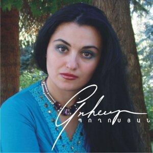 Gohar Poghosyan 歌手頭像