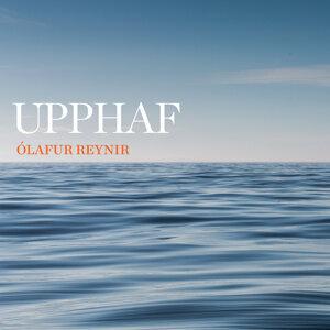 Olafur Reynir 歌手頭像