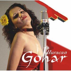 Gohar Karapetyan 歌手頭像