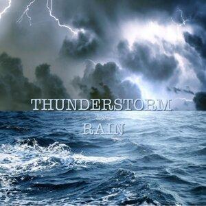Thunder Storm, Thunderstorm & Thunderstorms 歌手頭像