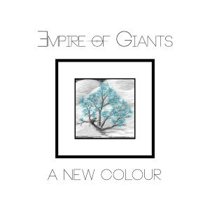 Empire of Giants 歌手頭像