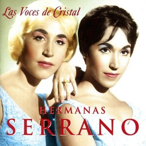 Harmanas Serrano 歌手頭像