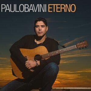 Paulo Bavini 歌手頭像