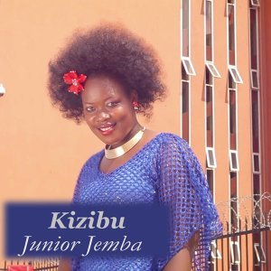 Junior Jemba 歌手頭像