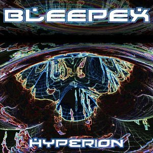Bleepex 歌手頭像