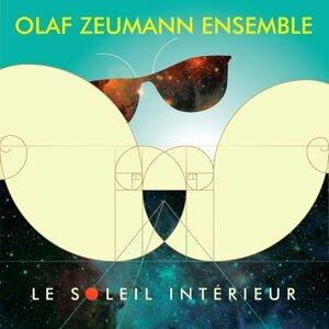 Olaf Zeumann Ensemble 歌手頭像