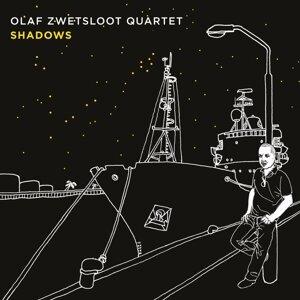 Olaf Zwetsloot Quartet 歌手頭像