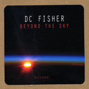 DC Fisher 歌手頭像