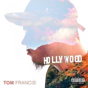 Tom Francis 歌手頭像