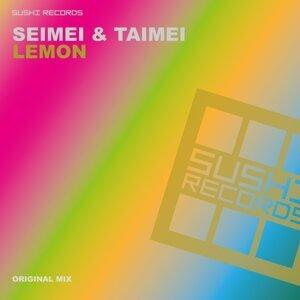 Seimei & Taimei 歌手頭像