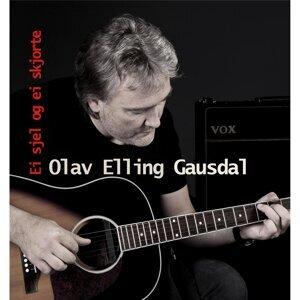 Olav Elling Gausdal 歌手頭像