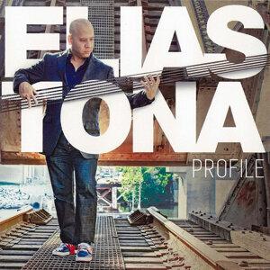 Elias Tona 歌手頭像