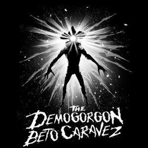 Beto Caravez 歌手頭像