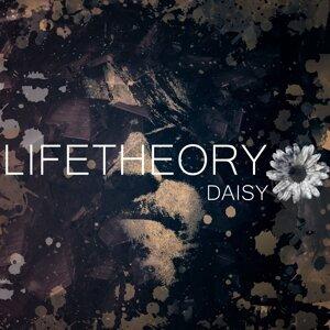 Lifetheory 歌手頭像