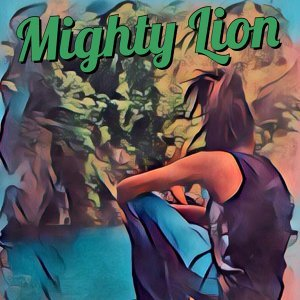 Mighty Lion Meets Akim Production 歌手頭像