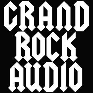 Grand Rock Audio 歌手頭像