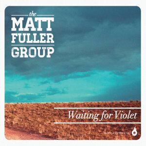 The Matt Fuller Group 歌手頭像