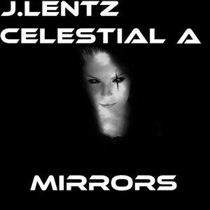 J.Lentz, Celestial A 歌手頭像