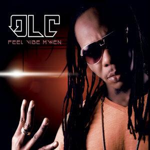 O.L.C. 歌手頭像
