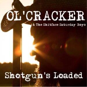 Ol Cracker, The Shitface Saturday Boys 歌手頭像
