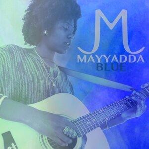 Mayyadda 歌手頭像
