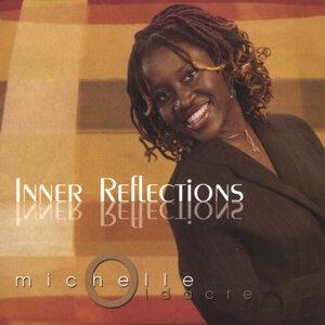 Michelle Oldacre 歌手頭像