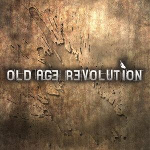 Old Age Revolution 歌手頭像