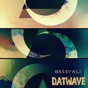 Bassvale 歌手頭像
