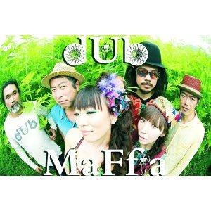dUb MaFfia 歌手頭像