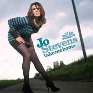 Jo Stevens 歌手頭像