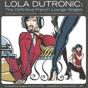 Lola Dutronic