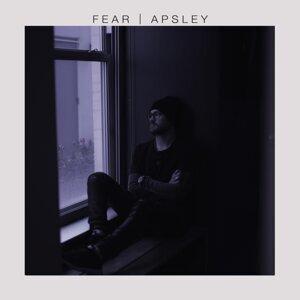 Apsley 歌手頭像