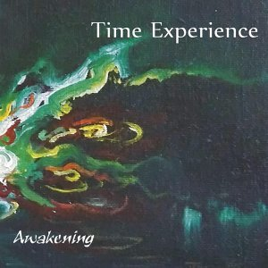 Time Experience 歌手頭像