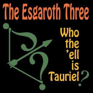 The Esgaroth Three 歌手頭像