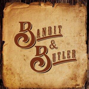 Bandit & Butler 歌手頭像
