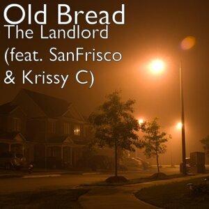 Old Bread 歌手頭像