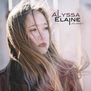 Alyssa Elaine 歌手頭像