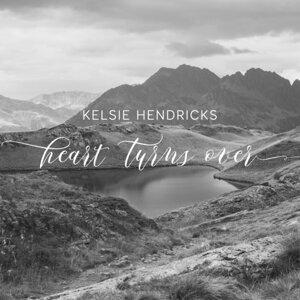 Kelsie Hendricks 歌手頭像