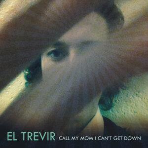 El Trevir 歌手頭像