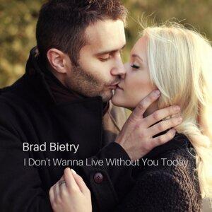 Brad Bietry 歌手頭像