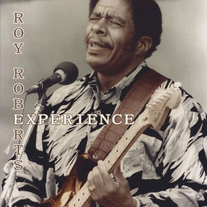 Roy Roberts Experience 歌手頭像