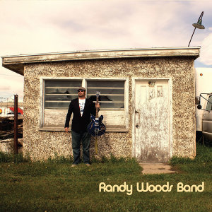 Randy Woods Band 歌手頭像