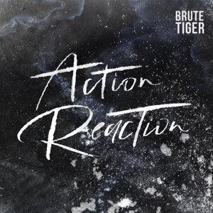 Brute Tiger 歌手頭像