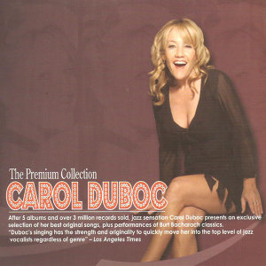Carol Duboc 歌手頭像